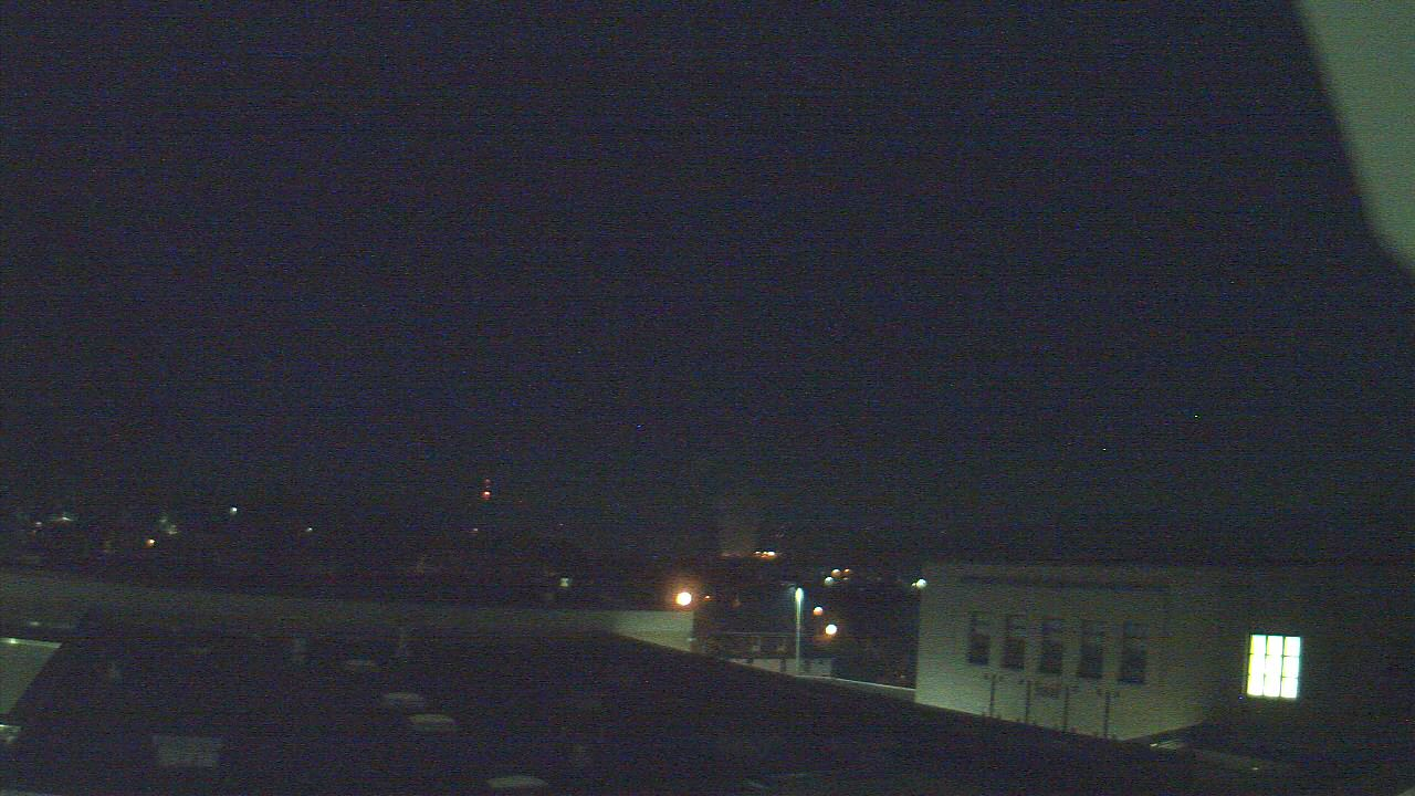 Live Camera from Valley MS, New Kensington, PA 15068