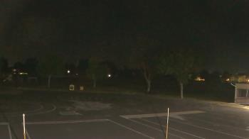 Live Camera from Von Renner Elementary School, Newman, CA