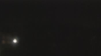 Live Camera from Holy Cross School, New Orleans, LA