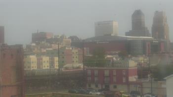 Live Camera from Oliver Street School, Newark, NJ