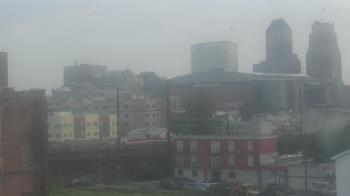 Live Camera from Oliver Street School, Newark, NJ
