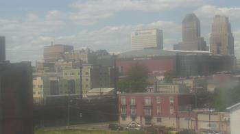 Live Camera from Oliver Street School, Newark, NJ 07105