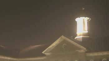 Live Camera from Academy Of The Sacred Heart, New Orleans, LA 70115