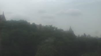 Live Camera from P.S. 334 - The Anderson School, New York, NY