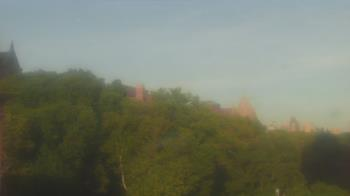 Live Camera from P.S. 334 - The Anderson School, New York, NY 10024