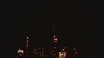 Live Camera from Rodeph Sholom Day School, New York, NY
