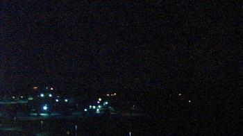 Live Camera from Nazareth Area MS, Nazareth, PA