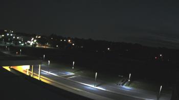 Live Camera from Nazareth Area MS, Nazareth, PA