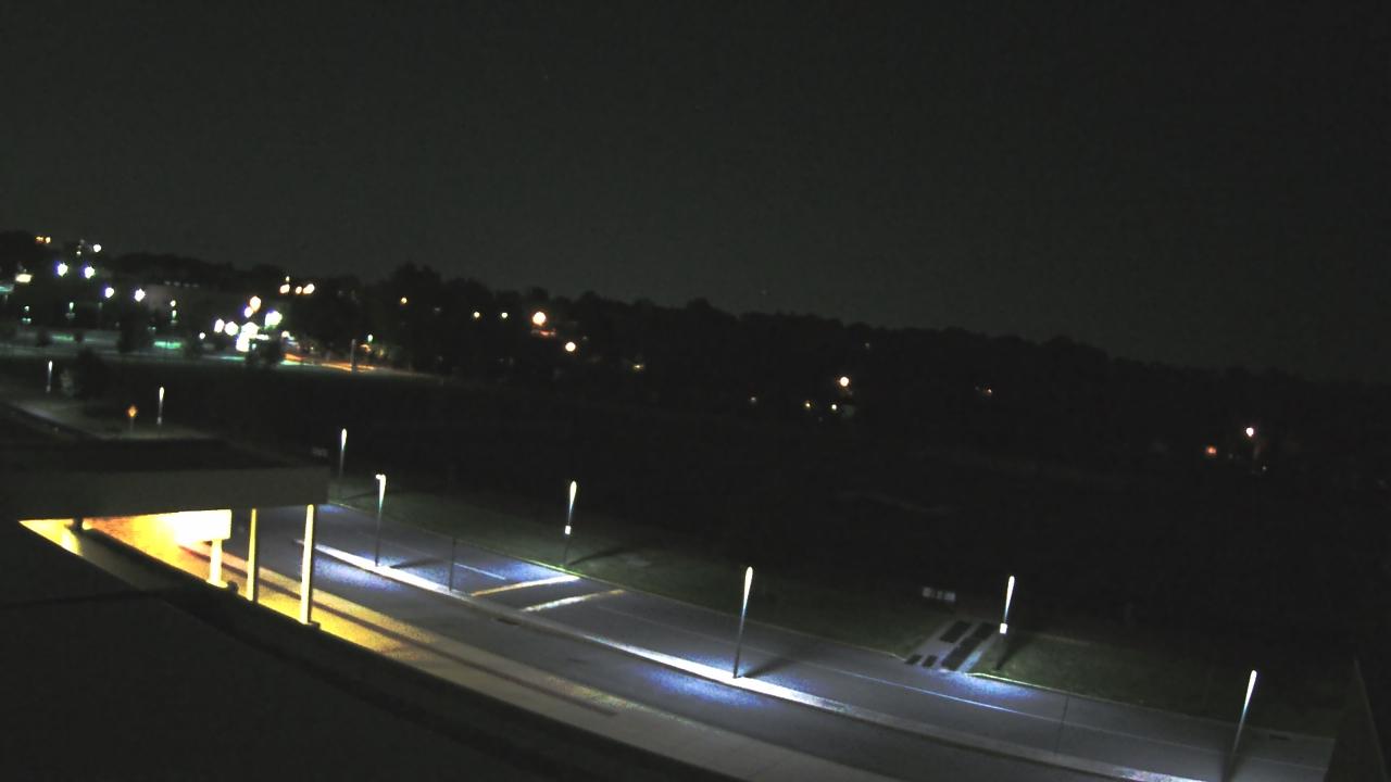 nazareth, pennsylvania instacam weatherbug webcam