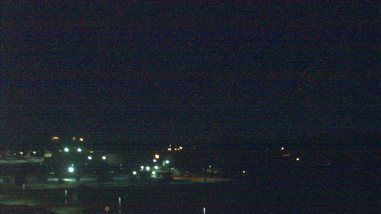 Live Camera from Nazareth Area MS, Nazareth, PA 18064