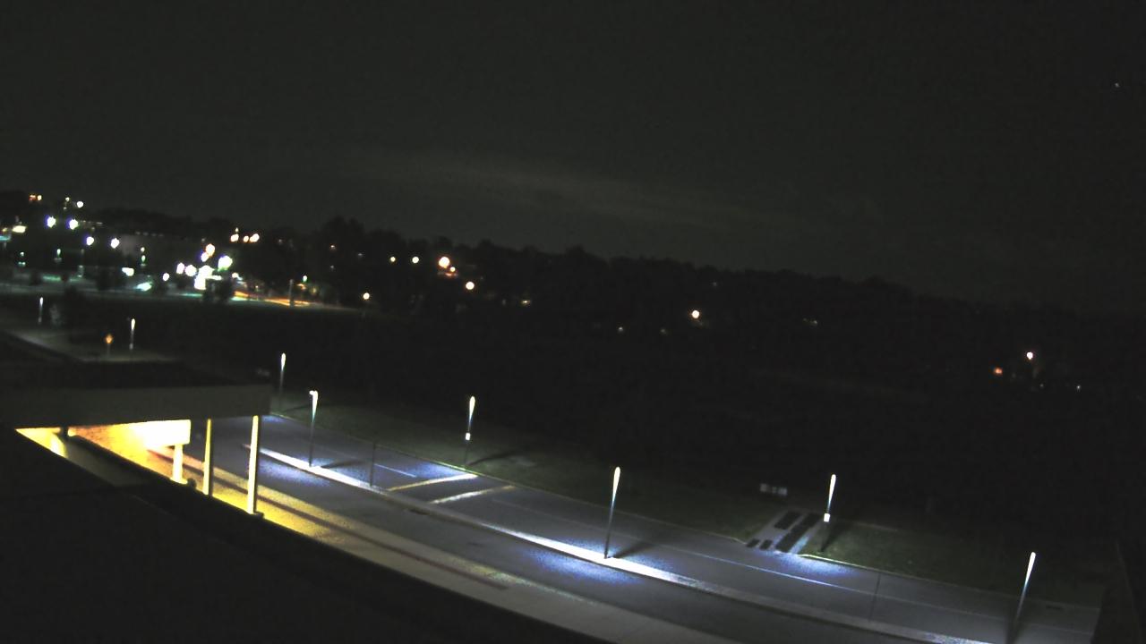 Live Camera from Nazareth Area MS, Nazareth, PA 18064