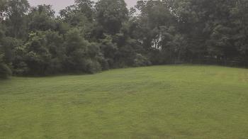 Live Camera from Waples Mill ES, Oakton, VA