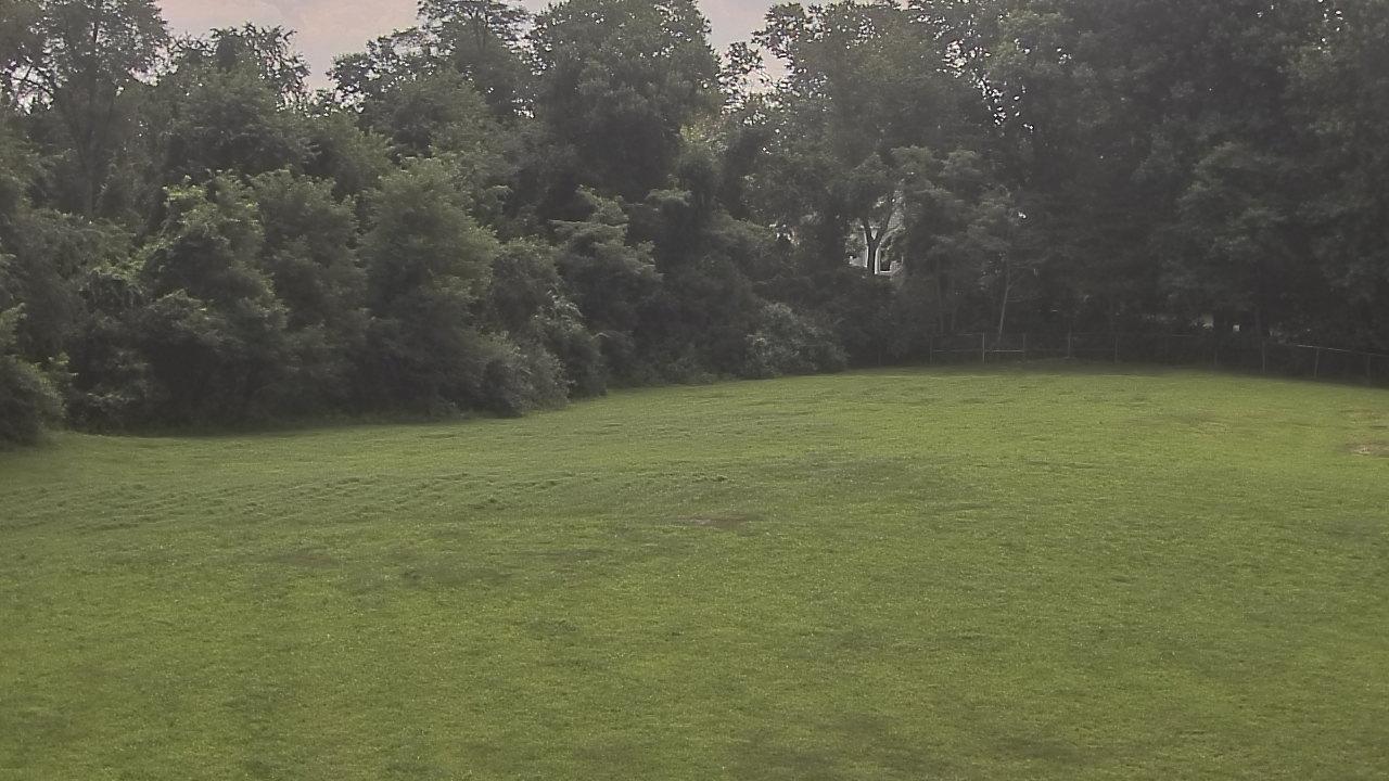 Live Camera from Waples Mill ES, Oakton, VA 22124
