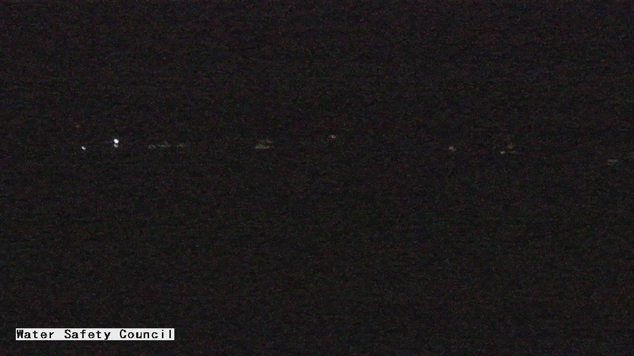 Live Camera from Iowa Great Lakes Water Safety Council, Okoboji, IA 51355