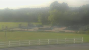 Live Camera from Upper Providence Township, Collegeville, PA