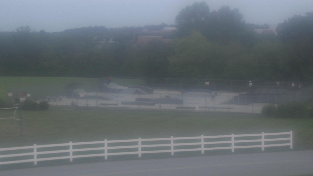 upperprovidence, pennsylvania instacam weatherbug webcam