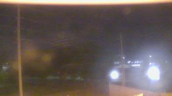 Live Camera from Olathe Kansas Fire, Olathe, KS