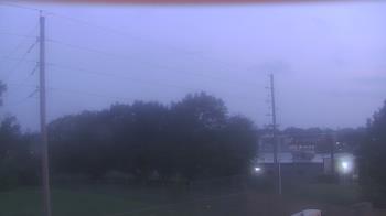 即時相機地點 Olathe Kansas Fire, Olathe, KS