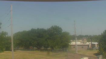 Live Camera from Olathe Kansas Fire, Olathe, KS