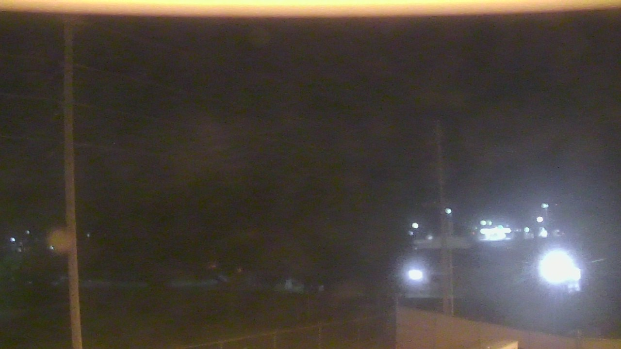 Live Camera from Olathe Kansas Fire, Olathe, KS 66061