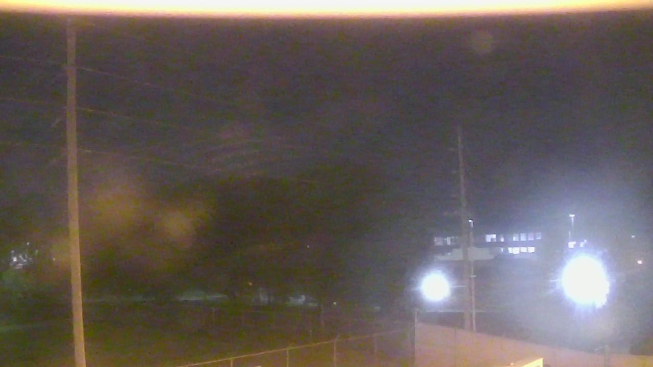 Live Camera from Olathe Kansas Fire, Olathe, KS 66061