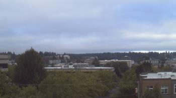 Live Camera from Avanti HS, Olympia, WA 98501