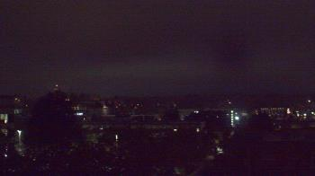 Live Camera from Avanti HS, Olympia, WA