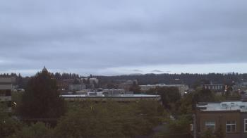 Live Camera from Avanti HS, Olympia, WA