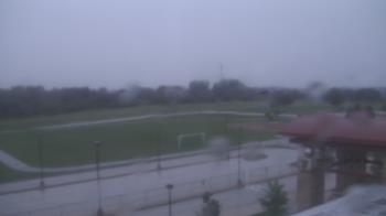 Live Camera from Orland SD 135, Orland Park, IL