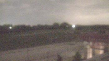 Live Camera from Orland SD 135, Orland Park, IL 60462