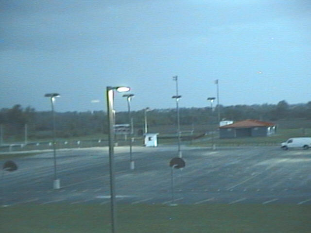 Live Camera from Oostburg MS/SHS, Oostburg, WI 53070