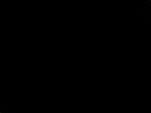 Live Camera from Penns Grove School, Oxford, PA 19363
