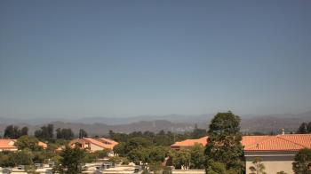 Live Camera from Oxnard High School, Oxnard, CA