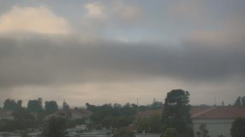 Live Camera from Oxnard High School, Oxnard, CA