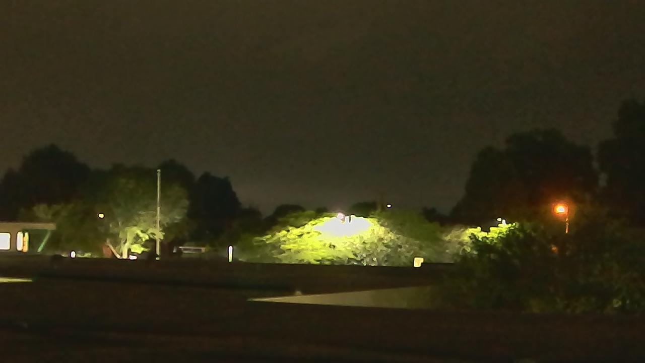 palmyra, pennsylvania instacam weatherbug webcam