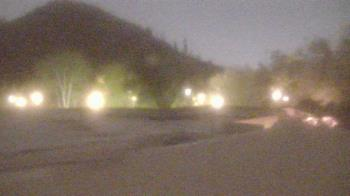 Live Camera from Desert Botanical Garden, Phoenix, AZ