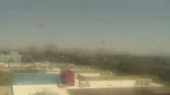 Live Camera from Phoenix Children`s Hospital, Phoenix, AZ 85016