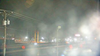 Live Camera from KGBT-TV Bureau, Hidalgo, TX