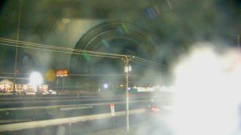 Live Camera from KGBT-TV Bureau, Hidalgo, TX