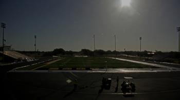 Live Camera from Palmer ISD, Palmer, TX 75152