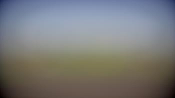 Live Camera from Palmer ISD, Palmer, TX 75152