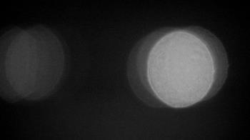 Live Camera from Palmer ISD, Palmer, TX