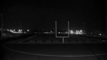 Live Camera from Palmer ISD, Palmer, TX