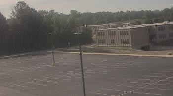 Live Camera from Palmyra Macedon HS, Palmyra, NY