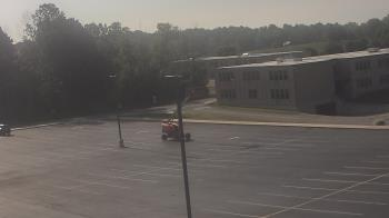 Live Camera from Palmyra Macedon HS, Palmyra, NY 14522