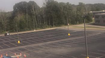 Live Camera from Palmyra Macedon HS, Palmyra, NY