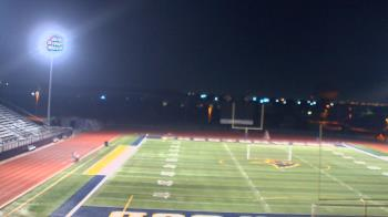 Live Camera from Prestonwood Christian Academy, Plano, TX 75093
