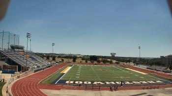 Live Camera from Prestonwood Christian Academy, Plano, TX