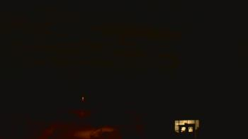 Live Camera from Elim Christian Services, Palos Heights, IL