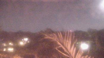 Live Camera from Liberty ES, Pompano Beach, FL 33063